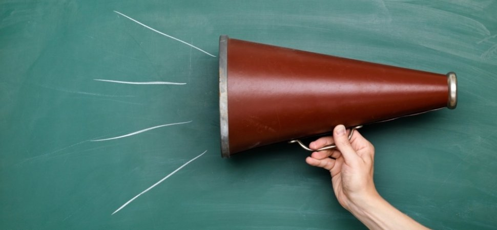 14 Best Practices for More Effective Communication | Inc com