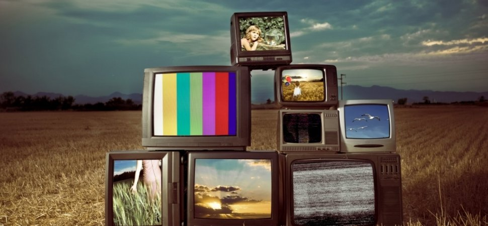 OTT is Here to Disrupt, Not Eliminate, the Cable Industry
