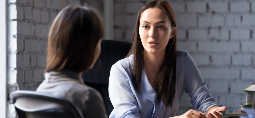 21 Questions to Make Your Next One-on-One Meeting More Productive and Meaningful
