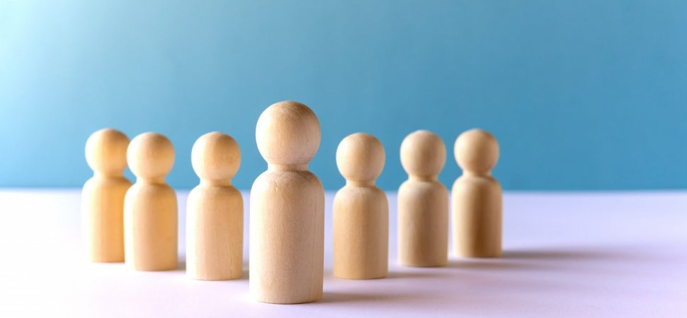 How to Hire True Team Members, Not Just Employees