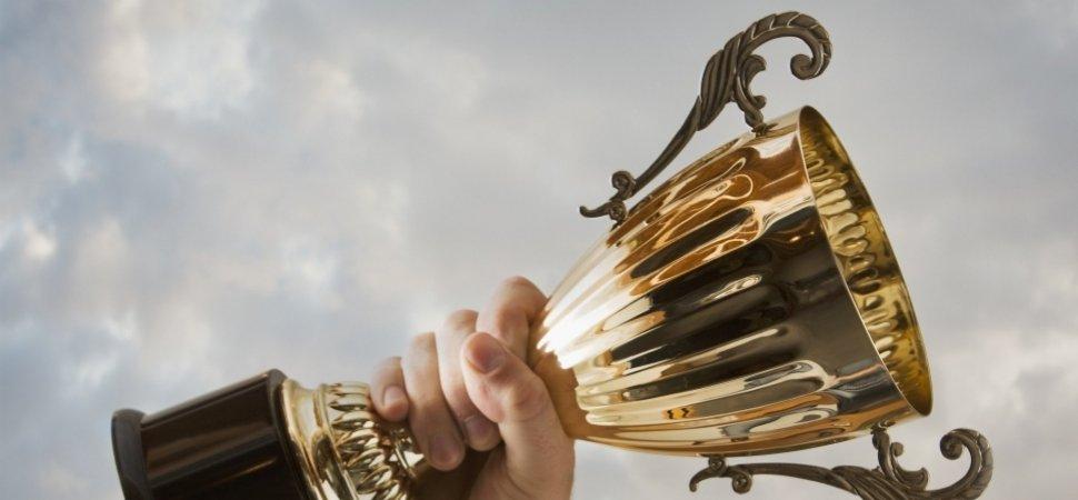 The Pros and Cons of Being a Super Achiever | Inc com