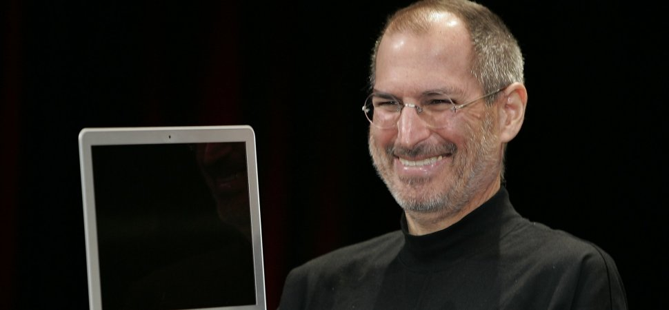 17 Powerfully Inspiring (and Funny) Quotes for Every Leader