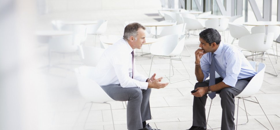 The Best Way to Address an Employee's Mental Health Issue | Inc com