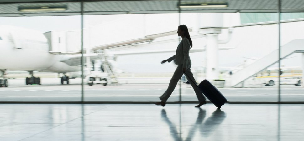 4 Pitfalls of Poor Business Travel Planning