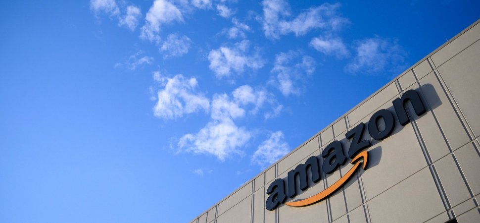 Amazon Shares 6 Ways It Creates a Culture of Innovation and