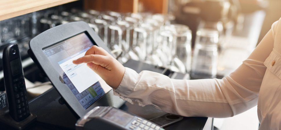 Best Point of Sale (POS) System for Small Business - 2019
