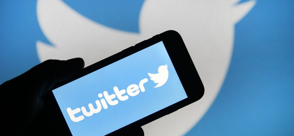 Twitter Just Rolled Out a Few New, Exciting Features. Here's Why It Matters to Entrepreneurs