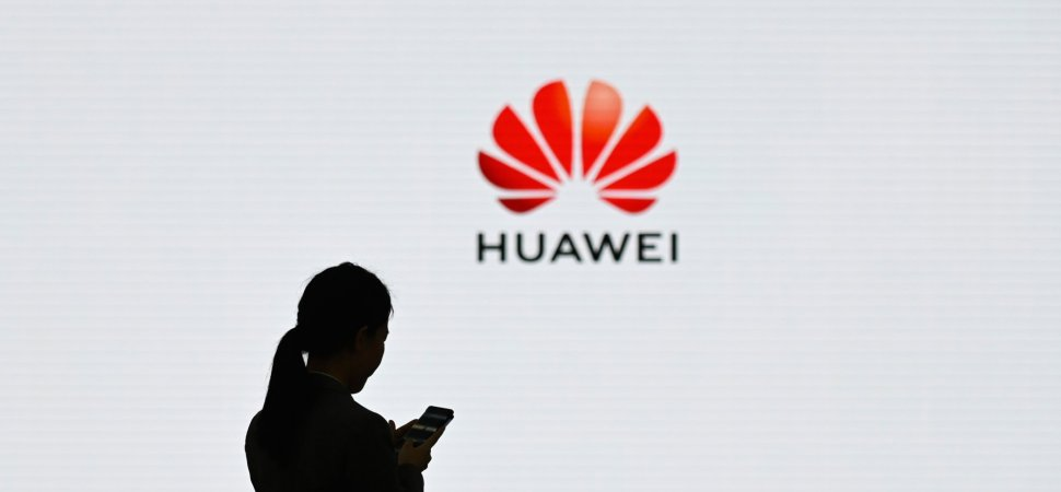 5 Things You Should Know About the U.S. Government's Ban on Chinese Tech Giant Huawei