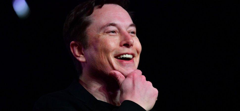 Tesla Delivers a Record 92,500 Cars in Second Quarter | Inc com