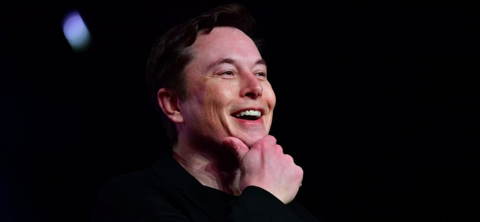 Elon Musk and Netflix Both Use This Ancient Mental Strategy and It's Pure Genius