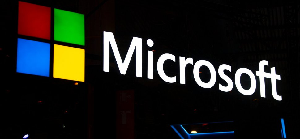 These Microsoft Employees Think They're Brilliant Heroes, but They're Really Quite Foolish. Here's the Brutal Truth They Simply Refuse to See