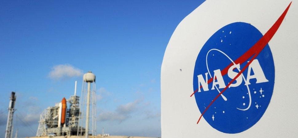 NASA Intern Loses Her Internship With 1 Profane Tweet | Inc.com