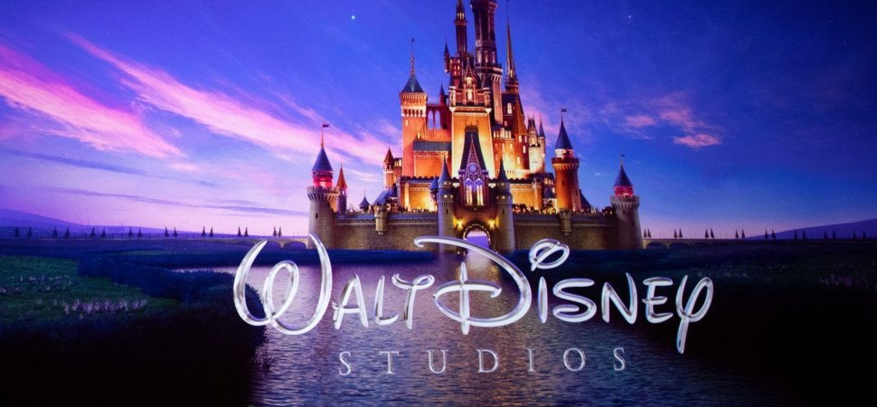 Disney's Latest Short Film Is an Inspiring Example of What You Can Do When Working From Home