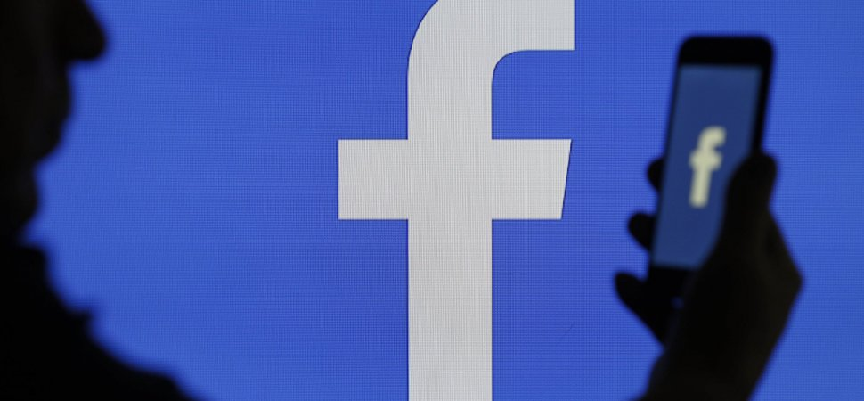 Facebook Is Making a Change That'll Make it Less Creepy, and