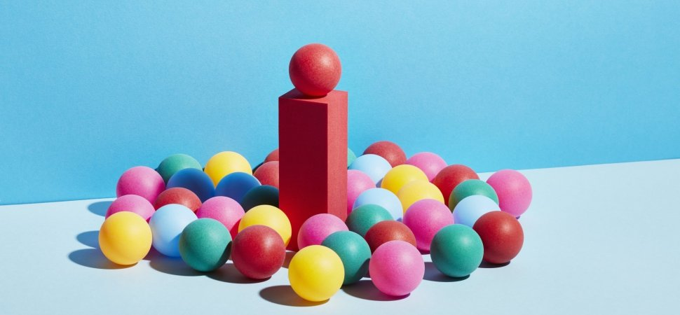 3 Counterintuitive Practices Most Leaders Ignore