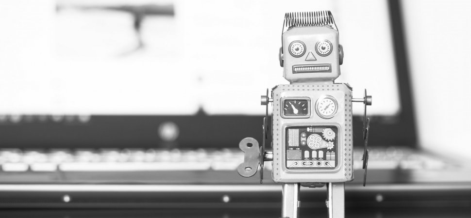 The Ultimate Guide to Facebook Messenger Chatbot Analytics in 2019