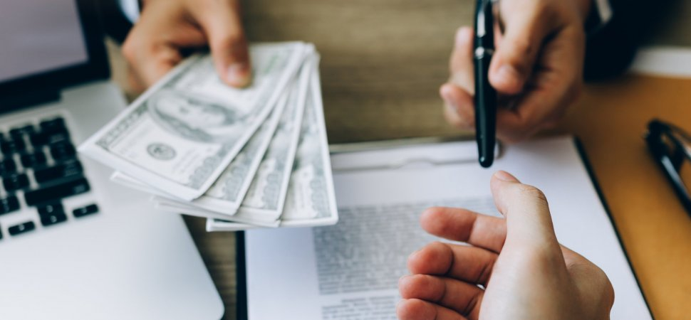 Strapped for Cash? 2 SBA Loans You'll Want to Look Into Right Now