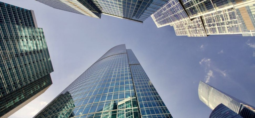 10 Lease Provisions That Put Commercial Tenants at Risk image