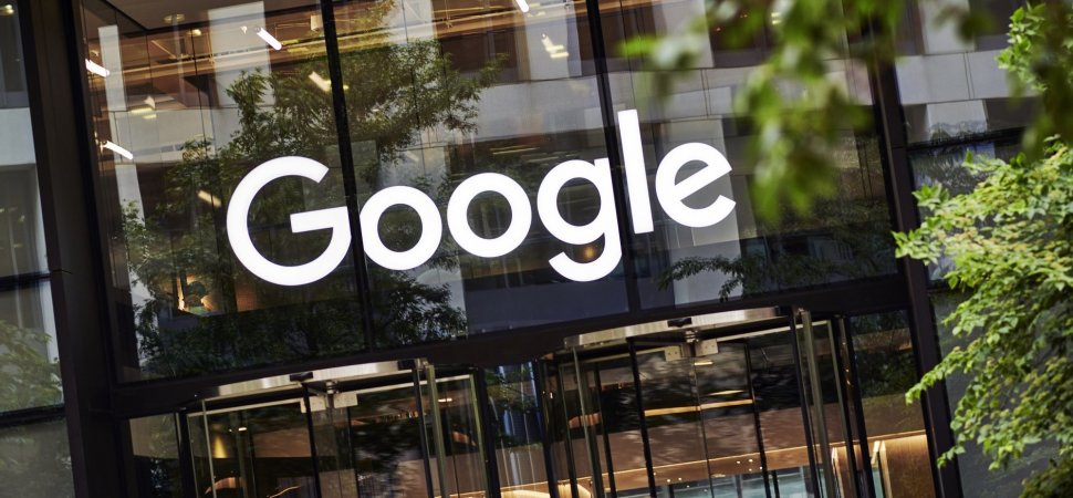 Image result for Google plans to offer checking accounts in partnership with Citi bank