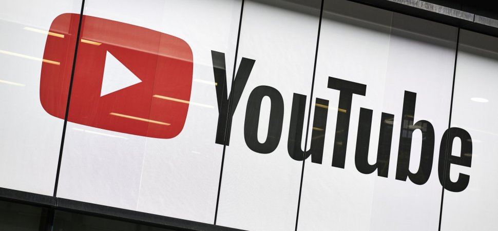 Remember the 7-Year-Old Who Made $22 Million on YouTube