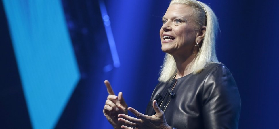 15 Female CEOs Weighed In On the Most Important Personality Trait for Success. This 1 Characteristic Came Up the Most