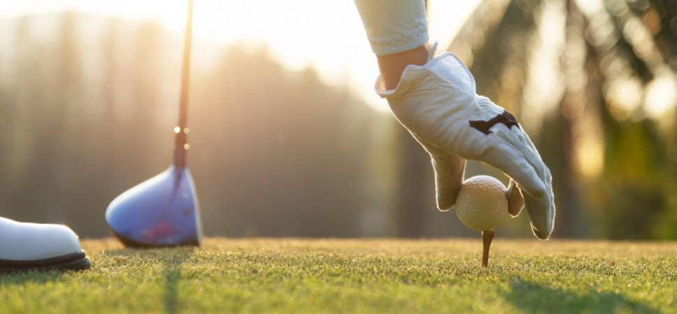 Don't Make These 4 Golf Mistakes in Your Media Interviews image