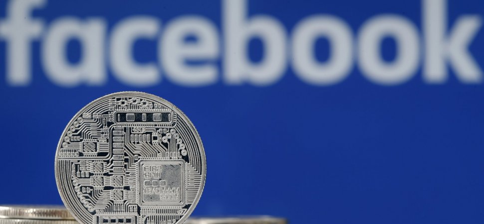 Facebook is Launching Its Own Digital Currency Called Libra. Here's Why You Should Pay Attention
