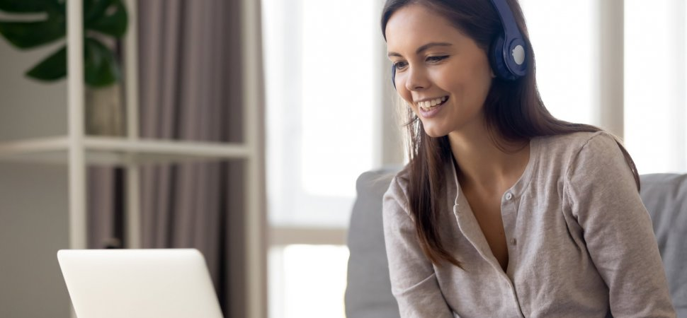11 Techniques for Connecting with your Remote Team