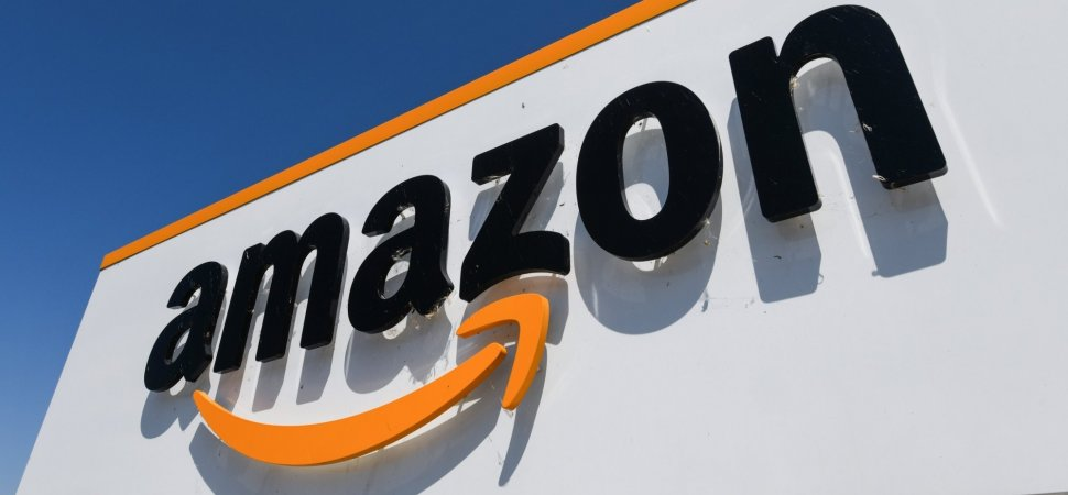 6 Keys to Making Your Business a Global Market Leader, Just Like Amazon