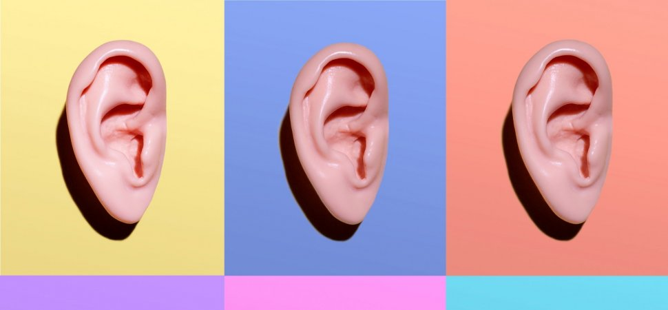 Simple Ways Leaders Can Show They're Actually Listening to Their Teams