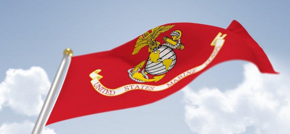 happy birthday u s marine corps here are inspiring quotes