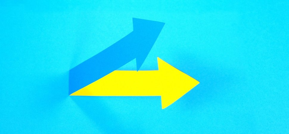 4 growth strategies for scaling your business the smart way