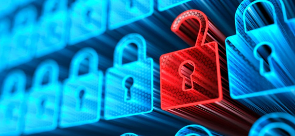 Is Security Better in the Cloud or On-Prem? image