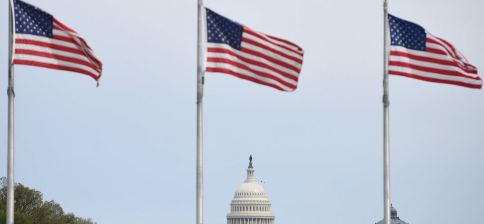 $2 Trillion in Stimulus: What Business Owners Need to Do Next