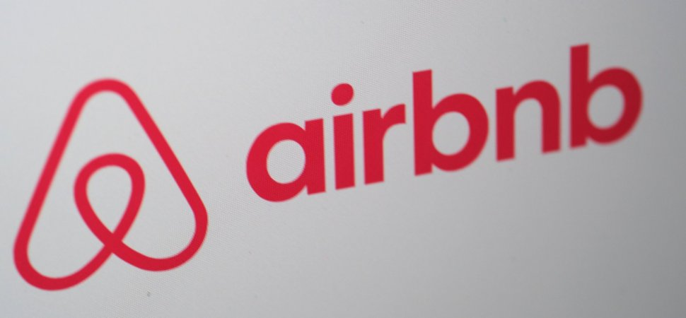 Lessons Behind Airbnb CEO's Email About Laying Off 1,900 Workers