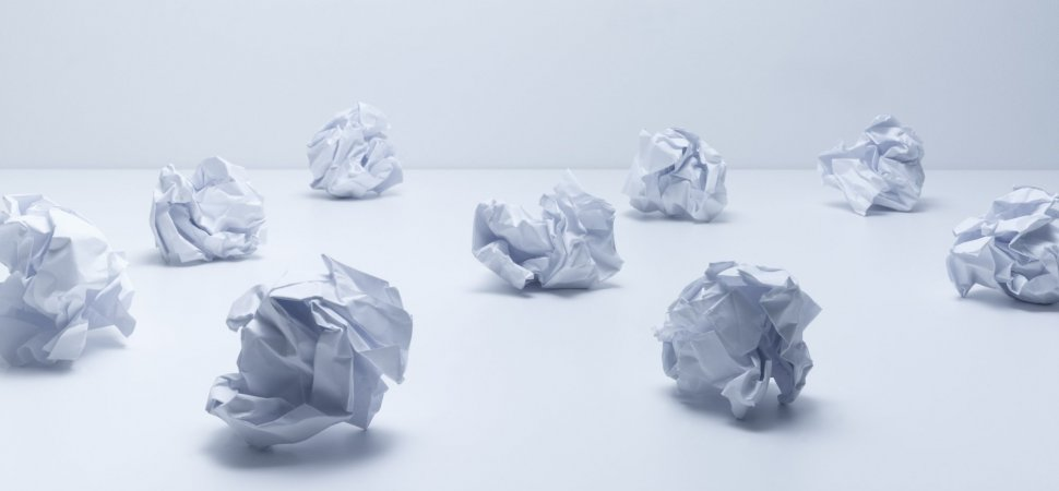 What the Best Leaders Know About Preventing Employee Burnout (That You Should Too)