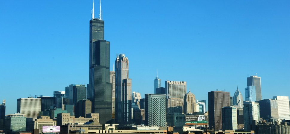 The Ups and Downs of Doing Business in Chicago | Inc.com