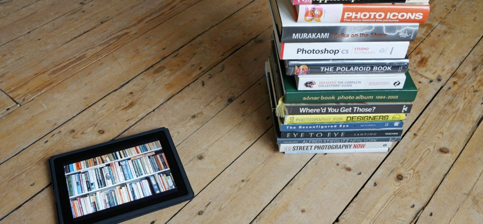 15 free e books that will help you be a better entrepreneur inc fandeluxe Image collections