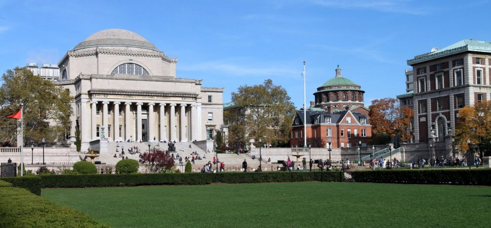 10 signs u s universities are sabotaging themselves inc com