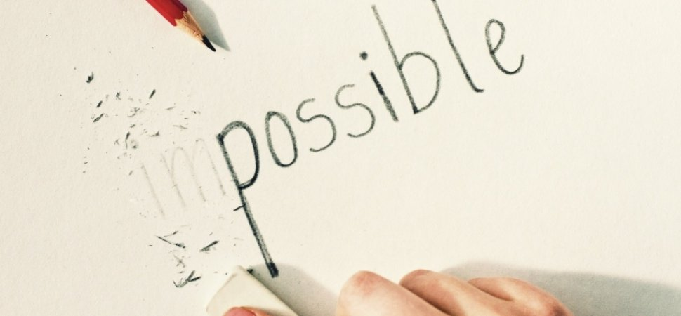 17 Motivational Quotes to (Actually) Inspire Action | Inc.com
