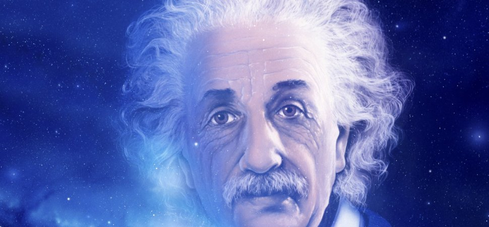 Albert einstein - Albert einstein hd images ...
