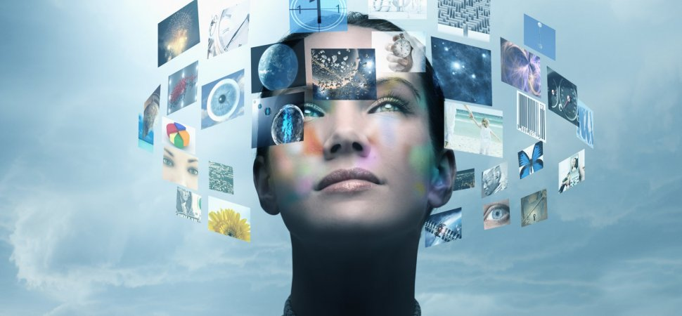 Artificial Intelligence and Virtual Reality Are About to Transform Business. Here's How to Be Prepared.