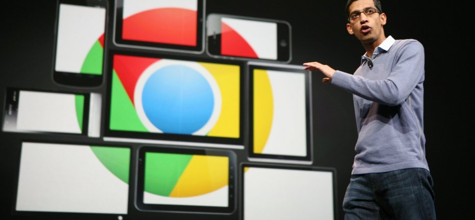 Google Is Putting an End to Ad-Blocking in Chrome: Here Are