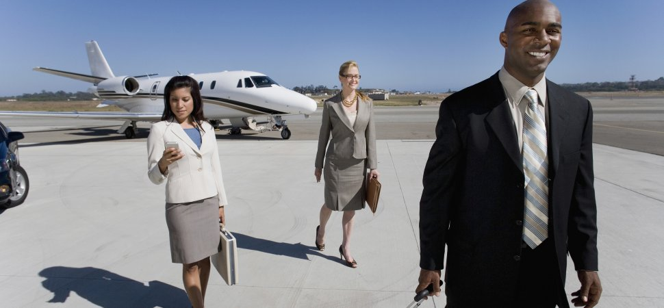 dating sites for business travelers