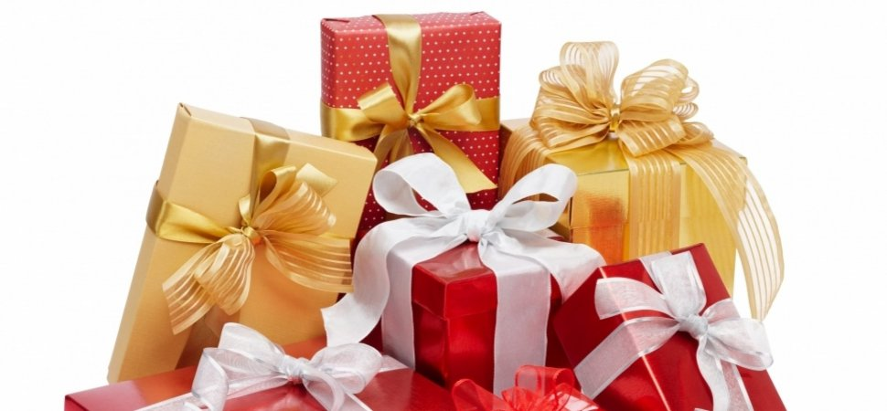 2015 holiday guide to office gift etiquette inccom