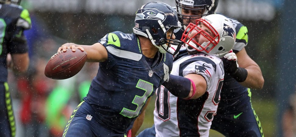 13d517d7 How Have the Seattle Seahawks Sold Out 127 Consecutive Games (and ...