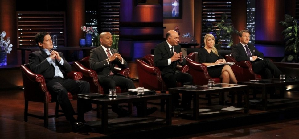 13 Best Shark Tank Episodes of All Time | Inc com
