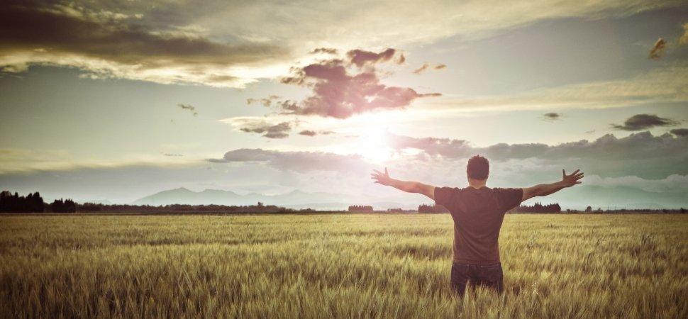17 Inspiring Quotes About Gratitude Inccom