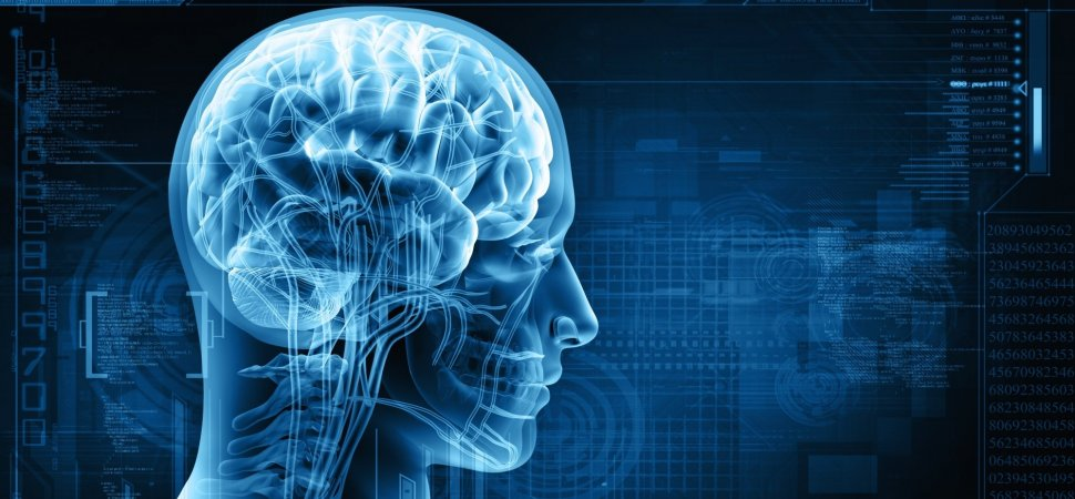 How to Increase Your Emotional Intelligence | Inc com
