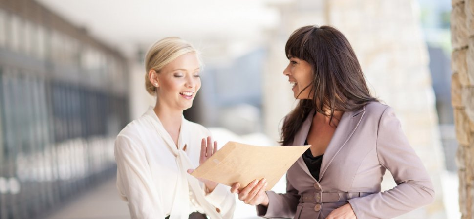 5 Effective Ways to Respond to Backhanded Compliments | Inc com
